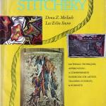 01_Meilach_Creative-Stitchery_