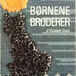 01_Saust-Elisabeth_Boernene-broderer–