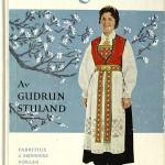 01_Stuland-Gudrun_hardangersaum_