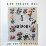 01_Chabault_Les-fleurs-des-4-saisons-au-point-de-croix_