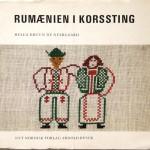 01_Neergaard_Rumaemien-i-korssting_