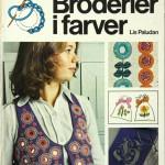 01_Paludan_Broderier-i-farver_