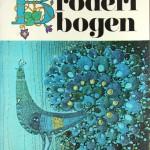 01_Saust_Broderi-bogen_