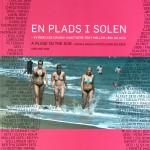 K10_Pohl-Eva_En-plads-i-solen1_