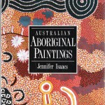 K11_Isaacs_Australian-Aboriginal-Paintings_