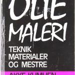 K11_Kumlien_Oliemaleri_