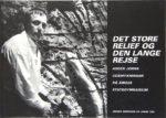K12_Soerense-Yde_Det-store-relief-og-den-lange-rejse_