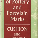 K13_Cushion-Honey_Handbook-of-Pottery-and-Porcelain-Marks1_