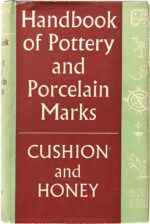 K13_Cushion-Honey_Handbook-of-Pottery-and-Porcelain-Marks1_