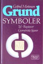 K13_Mortensen_Grundsymboler_