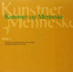 K13_Tolstrup_Kunstner-og-menneske-2_