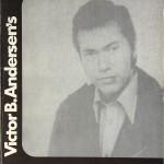 K13_Victor-B-Andersens-Maskinfabrik-12-1980_