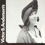 K13_Victor-B-Andersens-Maskinfabrik-19-1988_
