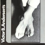 K13_Victor-B-Andersens-Maskinfabrik-20-1989_