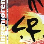 K15_Lyngsoe-Petersen_Lars-Refn_