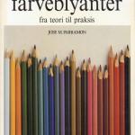 K15_Parramon_Tegning-med-farveblyanter_