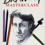 K15_bowen-drawing-masterclass_