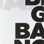 K5_Bech_Jantzen_Big-Bang_