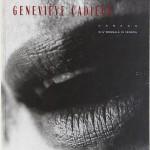 K5_Cadieux-Genevieve_Katalog-Biennalen-1990_
