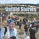 K5_Jensen-Steffen_Untold-Stories_