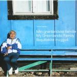 K5_Stephan-Camilla_Min-grønlandske-familie_