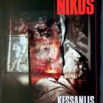 K8_Kessanlis-Nikos_Biennalekatalog-1988_