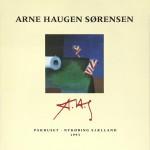 K8_Soerensen-Arne-Haugen_Pakhuset-1993_