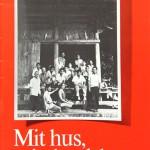 K8_Thomsen_Mit-hus-min-landsby_