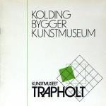 K8_Tolstrup-Lisbeth_Kolding-bygger-kunstmuseum_