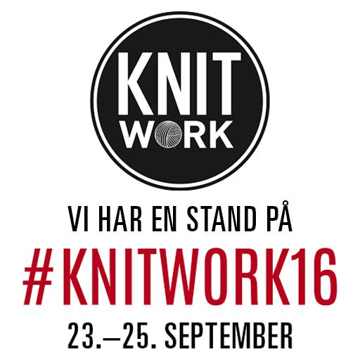 Knitwork16_vi-har-en-stand