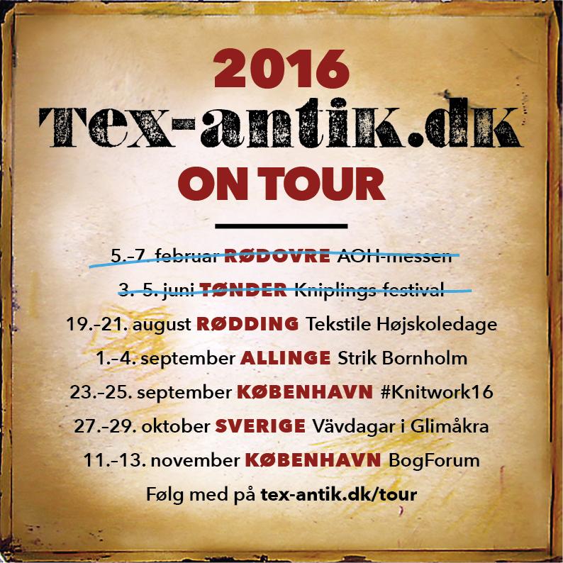 TEX-antik-2016-tour_kvadrat1