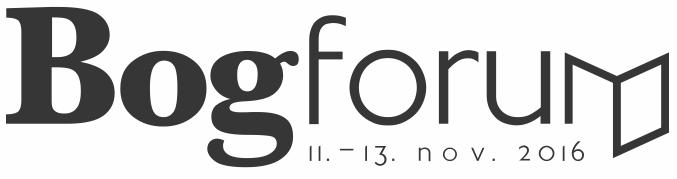 bogforum-logo