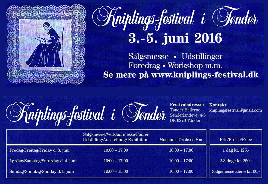 kniplingsfestival-bogkort
