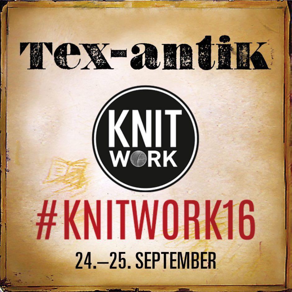 knitwork-kvadrat