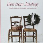 02_BoBedre_Den-store-Julebog_2011_