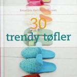 02_Hansen_30-trendy-toefler_