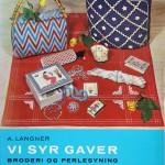02_Langner_Vi-syr-gaver_