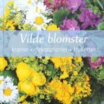 02_Norman_Vilde-blomster_
