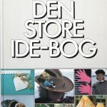 02_Rosing-Schow_Den-Store-Ide-bog-fra-Alt-om-Haandarbejde_