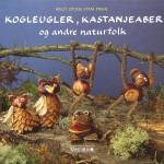 02_Stam-Prahl_Koglekugler-Kastanjeaber_