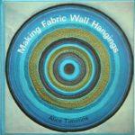 02_Timmins_Making-Fabric-Wall-Hangings_