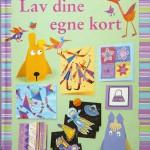 02_Watt-Fiona_Lav-dine-egne-kort_