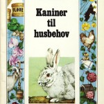 02_Williams_Kaniner-til-husbehov_