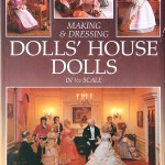 03_Atkinson_Making-and-Dressing-Dolls-House-Dolls_haradcover_