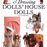 03_Atkinson_Making-and-Dressing-Dolls-House-Dolls_softcover_