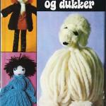 03_Banier_Uldne-dyr-og-dukker_