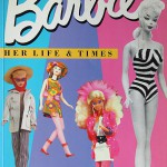 03_Billy-Boy_Barbie-Her-Life-and-Times_
