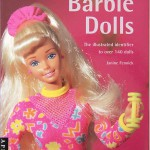 03_Fennick_Barbie-Dolls_