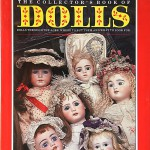 03_Gerwat-Clark_Collectors-Book-of-Dolls_