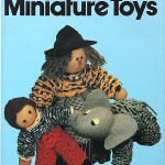 03_Greehowe_Miniature-Toys_